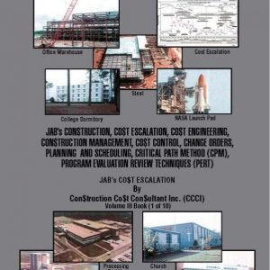 Construction Estimating, Bid Strategy and Cost Engineering